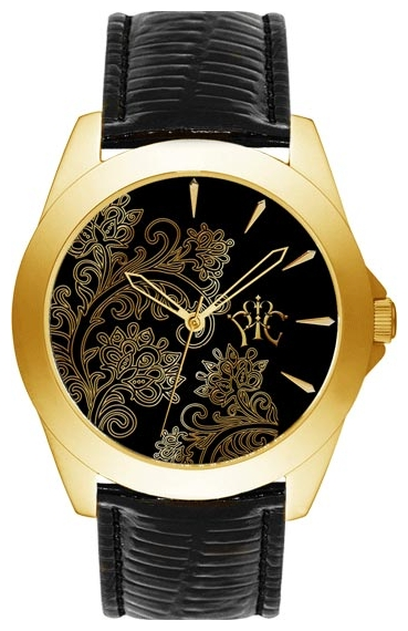 Wrist watch RFS P035212-04E for women - picture, photo, image