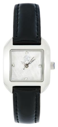 Wrist watch RFS P036402-BDP for women - picture, photo, image