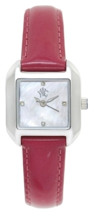 Wrist watch RFS P036402-BDPPN for women - picture, photo, image