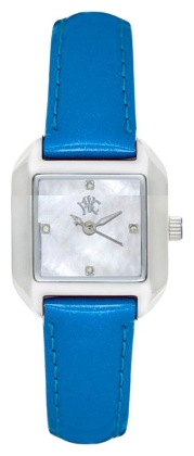 Wrist watch RFS P036402-G6P for women - picture, photo, image