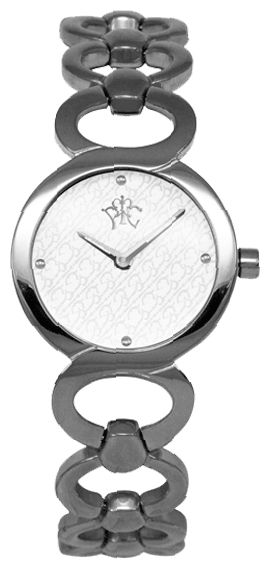 Wrist watch RFS P134602-72A for women - picture, photo, image