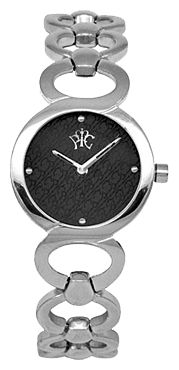 Wrist watch RFS P134602-72E for women - picture, photo, image