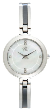 Wrist watch RFS P135902-29P for women - picture, photo, image