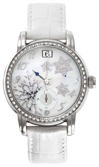 Wrist watch RFS P174402-85PW for women - picture, photo, image