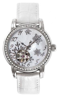 Wrist watch RFS P204402-85PW for women - picture, photo, image