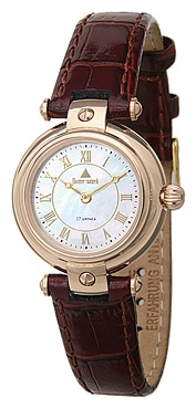 Wrist watch Russkoe vremya 0219-2660 for women - picture, photo, image