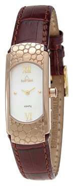 Wrist watch Russkoe vremya 099-280.002-4 for women - picture, photo, image