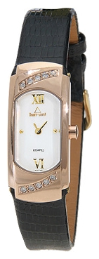 Wrist watch Russkoe vremya 099-280.002-5 for women - picture, photo, image