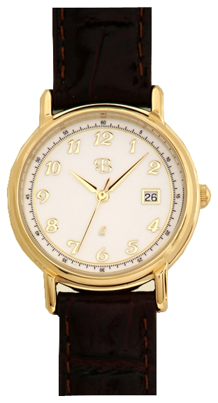 Wrist watch Russkoe vremya 1896533 for women - picture, photo, image