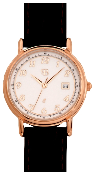 Wrist watch Russkoe vremya 1899537 for women - picture, photo, image