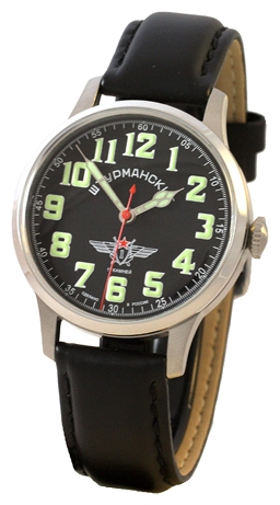 Wrist watch SHturmanskie 1701701 for Men - picture, photo, image