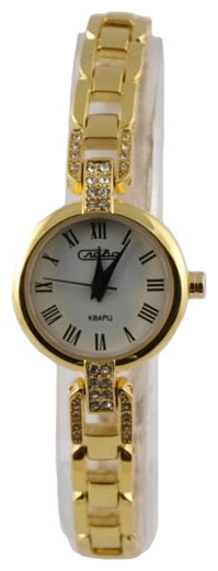 Wrist watch Slava 6083119/2035 for women - picture, photo, image