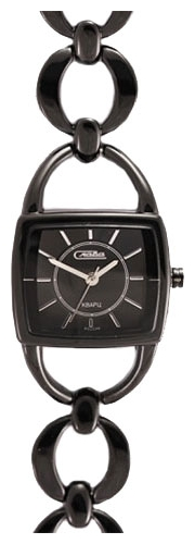 Wrist watch Slava 6094126/2035 for women - picture, photo, image