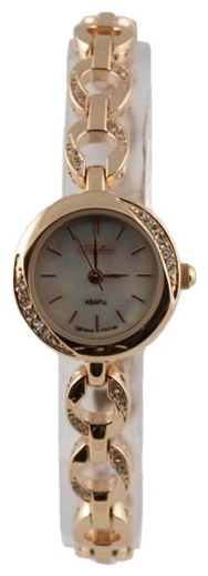 Wrist watch Slava 6129191/2035 for women - picture, photo, image