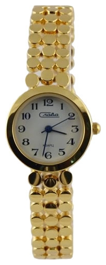 Wrist watch Slava 6153152/2035 for women - picture, photo, image