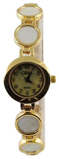 Wrist watch Slava 6163159/2035 for women - picture, photo, image