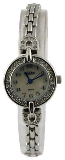 Wrist watch Slava 6181167/2035 for women - picture, photo, image
