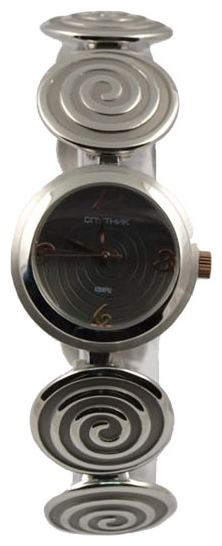 Wrist watch Sputnik NL-1H171/1 ser. for women - picture, photo, image