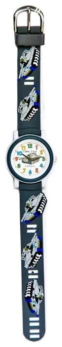 Wrist watch Tik-Tak H104-2 Tank for children - picture, photo, image