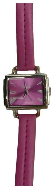 Wrist watch Tik-Tak H118-4 rozovyj for children - picture, photo, image