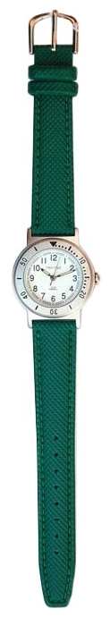 Wrist watch Tik-Tak H205T-4 Zelenyj for children - picture, photo, image