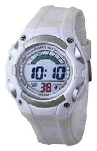 Wrist watch Tik-Tak H428 Belyj for children - picture, photo, image