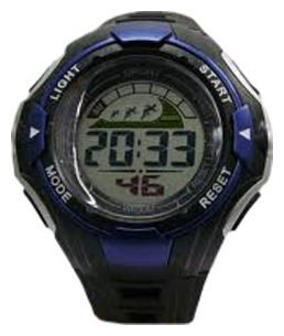 Wrist watch Tik-Tak H430 Sinij for children - picture, photo, image