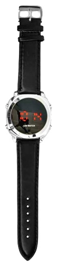 Wrist watch Tik-Tak H6101-4 for children - picture, photo, image