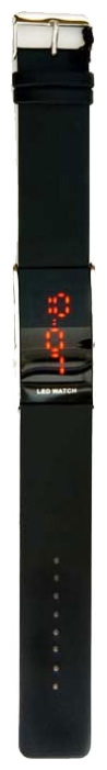 Wrist watch Tik-Tak H6102-4 for children - picture, photo, image
