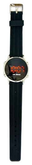 Wrist watch Tik-Tak H6103-1 for children - picture, photo, image