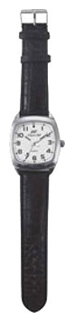 Wrist watch Tik-Tak H811 Belyj for Men - picture, photo, image