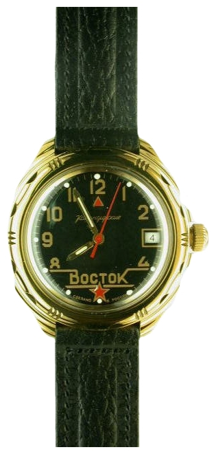 Wrist watch Vostok 219524 for Men - picture, photo, image