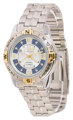 Wrist watch Vostok 291079 for Men - picture, photo, image
