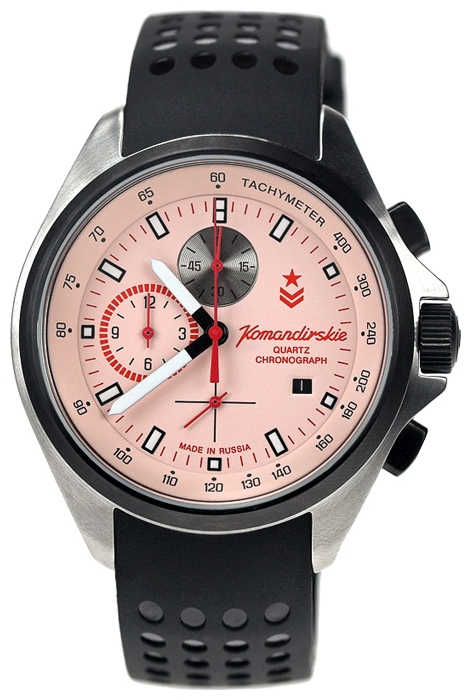 Wrist watch Vostok 340037 for Men - picture, photo, image