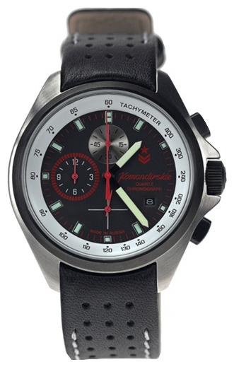 Wrist watch Vostok 340038 for Men - picture, photo, image