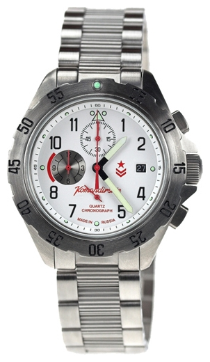 Wrist watch Vostok 340133 for Men - picture, photo, image