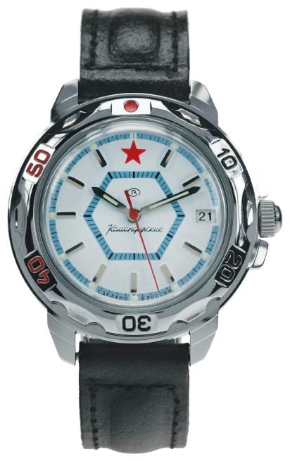 Купить наручные часы Восток Командирские оптом в интернет-магазине Patskan-time.ru