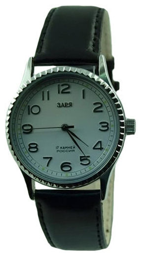 Wrist watch Zarya G4351548 for Men - picture, photo, image