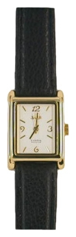 Wrist watch Zarya L 4013212 for women - picture, photo, image