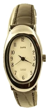 Wrist watch Zarya L 4031212 for women - picture, photo, image