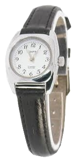 Wrist watch Zarya L 4081212 for women - picture, photo, image