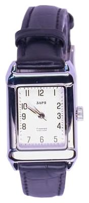 Wrist watch Zarya L 4141212 for women - picture, photo, image