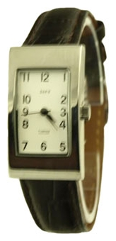 Wrist watch Zarya L 42311212 for women - picture, photo, image