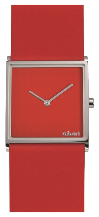 Wrist watch a.b.art E110 for women - picture, photo, image