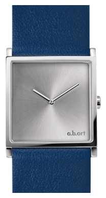 Wrist watch a.b.art EL107 for Men - picture, photo, image