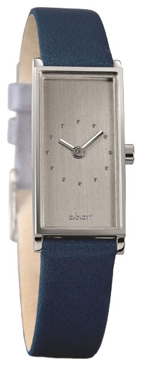 Wrist watch a.b.art I501 for women - picture, photo, image