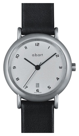 Wrist watch a.b.art KSD105 for women - picture, photo, image