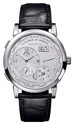 A. Lange & Sohne 116 025 pictures