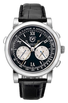 A. Lange & Sohne 404 035 pictures