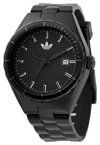 Wrist watch Adidas ADH2047 for Men - picture, photo, image